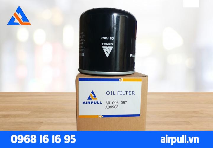Lọc dầu Airpull AO 096 097