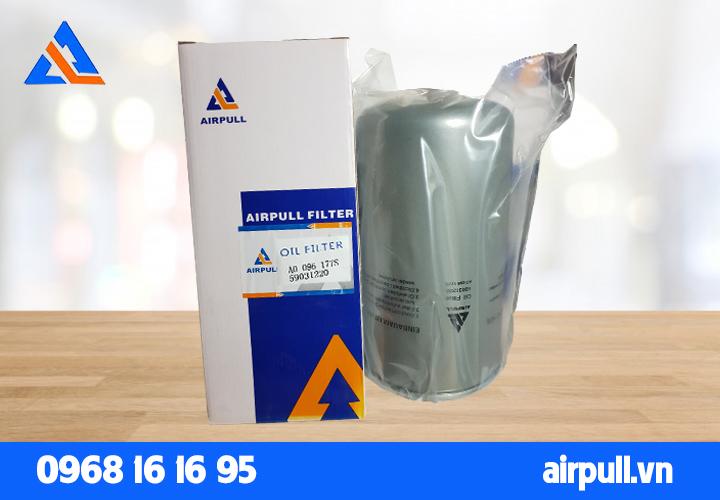 Lọc dầu Airpull AO 096 177S
