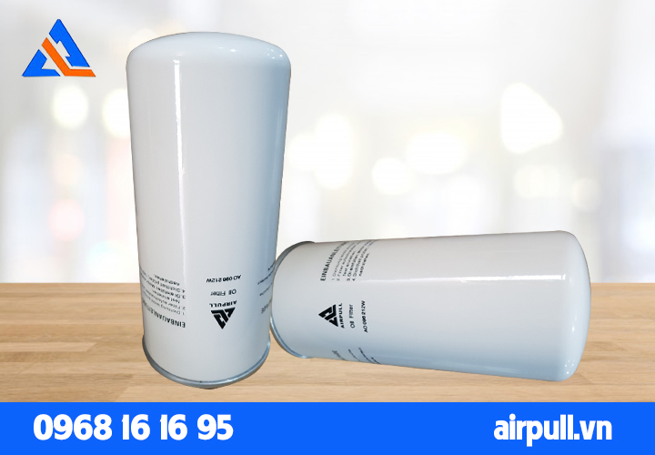 Lọc dầu Airpull AO 096 212W