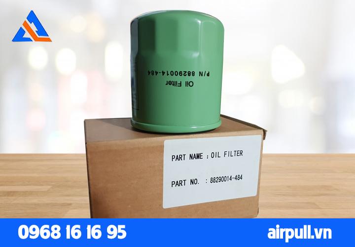 Lọc dầu Airpull 88290014-484