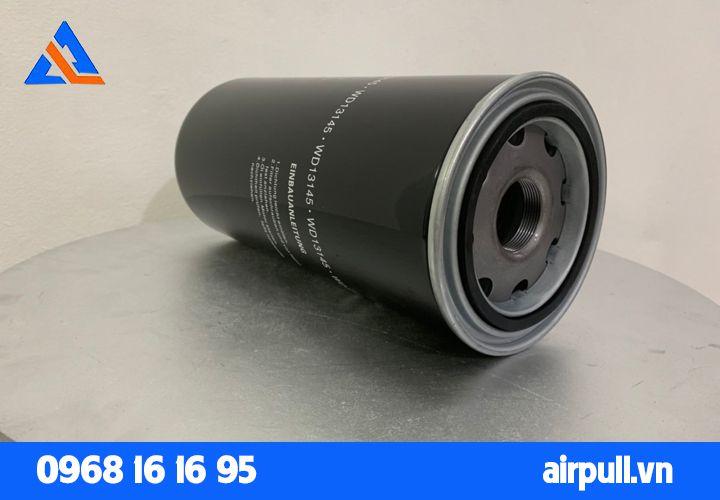 Lọc dầu Airpull WD13145