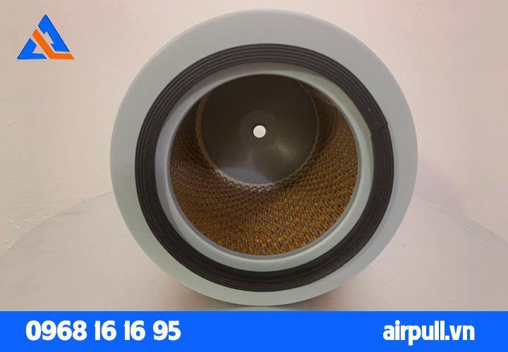 Lọc gió Airpull 969002018 OA