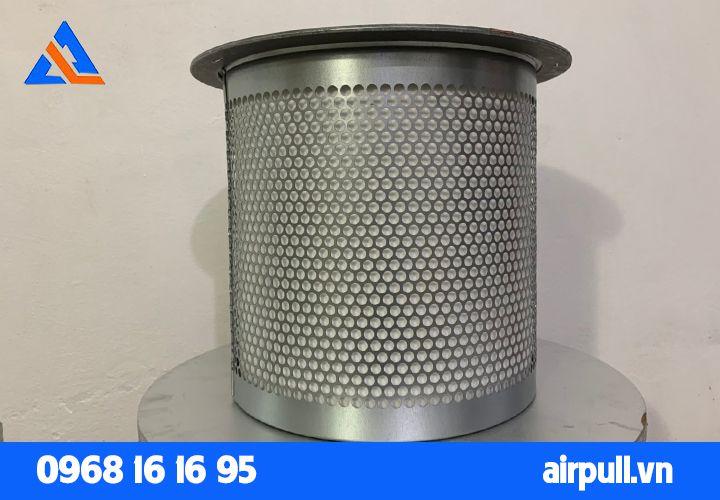 Lọc tách dầu Airpull 9660030305-AS