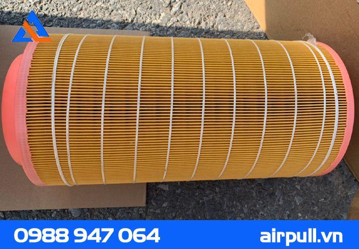 Lọc gió Airpull 9691019368A