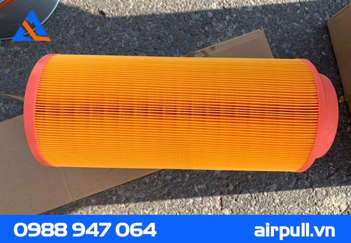 Lọc gió Airpull 9691014325A